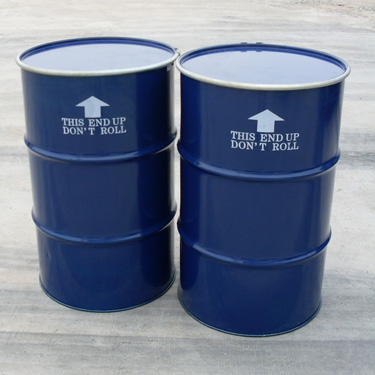 广西钢桶,广西沥青桶