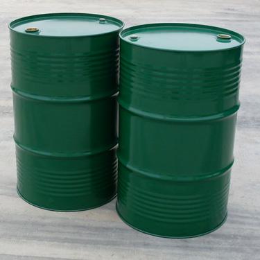 钦州钢桶,广西沥青桶
